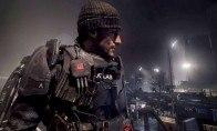 Call of Duty: Advanced Warfare XBOX One CD Key