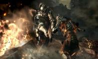 Dark Souls III Deluxe Edition RU VPN Activated Steam CD Key