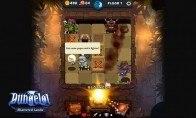 Dungelot: Shattered Lands Steam CD Key