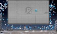 Pixel Puzzles 2: Space EU Steam CD Key