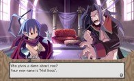Disgaea PC Clé Steam