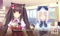 NEKOPARA Vol. 2 Steam CD Key