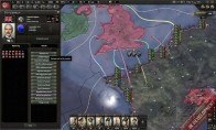Hearts of Iron IV: Cadet Edition Steam CD Key