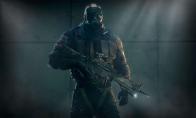 Tom Clancy's Rainbow Six Siege - The Safari Bundle Steam Altergift