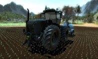 Professional Farmer 2017 Steam CD Key