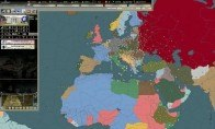 Darkest Hour: A Hearts of Iron Game Steam Gift