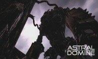 Astral Domine Steam CD Key