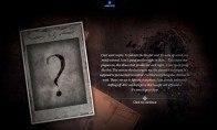 Ahnayro: The Dream World Steam CD Key