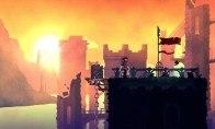 Dead Cells RU VPN Required Steam CD Key