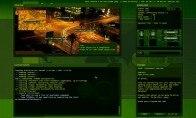 Hacker Evolution Untold - Hardcore Package 1 DLC Steam CD Key