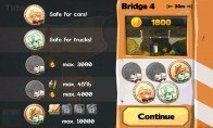 Bridge Constructor Playground Steam CD Key