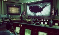 The Bureau: XCOM Declassified EU Steam Clé