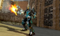 TRANSFORMERS: Rise of the Dark Spark RU VPN Required Steam CD Key