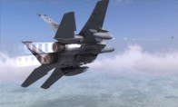 DCS: F-15C Digital Download CD Key