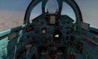 DCS: MiG-21Bis Digital Download CD Key