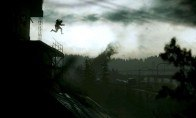 Deadlight Steam CD Key