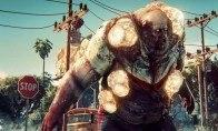 Dead Island 2 PRE-VENDA | Steam Key | Kinguin Brasil