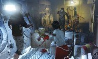 Dead Island Riptide Steam Gift