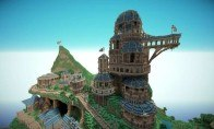 Minecraft NA PS Vita CD Key