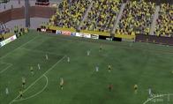 Football Manager 2015 TURKEY Steam CD Key