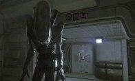 Alien: Isolation – The Trigger DLC Steam CD Key