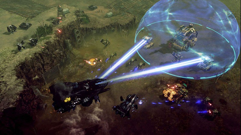 command and conquer 4 tiberian twilight keygen free download