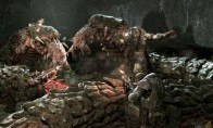 Gears of War II Full Download XBOX 360