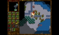 Warcraft II Battle.net Edition GOG CD Key