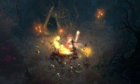 Diablo 3 EU Battle.net CD Key