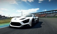 GRID Autosport Road & Track Car Pack DLC Clé Steam