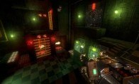 Magnetic: Cage Closed Collector's Edition Steam CD Key