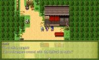 RPG Maker VX Ace - Samurai Resource Pack DLC Steam CD Key