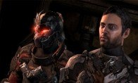 Dead Space 3 First Contact DLC Pack EA Origin CD Key
