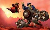 World of WarCraft Battlechest 4.0 EU + 30 Days (PC/MAC)  | Kinguin Brasil