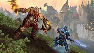 world of warcraft 30 days pre paid time card eu buy on kinguin