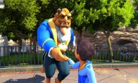 Disneyland Adventures Clé Steam