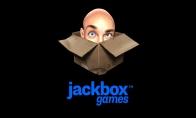 YOU DON'T KNOW JACK Vol. 1 XL Steam CD Key