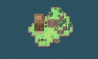 RPG Maker VX Ace - DS+ Resource Pack DLC Steam CD Key