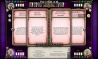 Talisman - The Reaper Expansion Pack DLC Steam CD Key