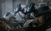 Call of Duty: Modern Warfare Operator Enhanced Edition EU XBOX One CD Key
