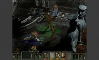 Topware RPG Collection Steam CD Key
