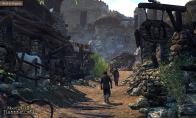 Mount & Blade II: Bannerlord US Steam CD Key