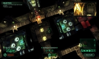 Space Hulk - Harbinger of Torment Campaign DLC Steam Gift