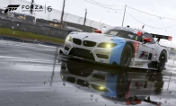 Forza Motorsport 6 - Car Pass DLC EU XBOX One CD Key