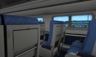 Train Simulator: Miami - West Palm Beach Route Add-On DLC Steam CD Key