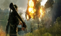 Just Cause 4 Digital Deluxe Edition EU XBOX One CD Key