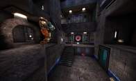 Quake Live Steam Altergift