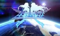 Astebreed: Definitive Edition Steam CD Key