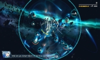 Astebreed: Definitive Edition Steam CD Key