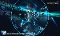 Astebreed: Definitive Edition EU Steam CD Key